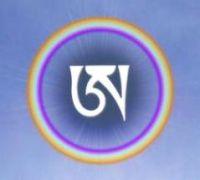 dzogchen-a