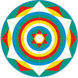 earth-mandala