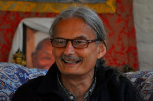 Элио Гуариско